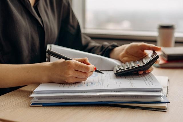 Small Business Accountants London